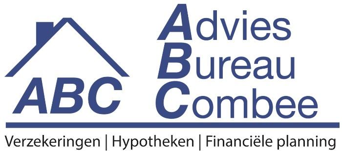 Logo-advies-bureau-combee-mkb-hypotheek-verzekering